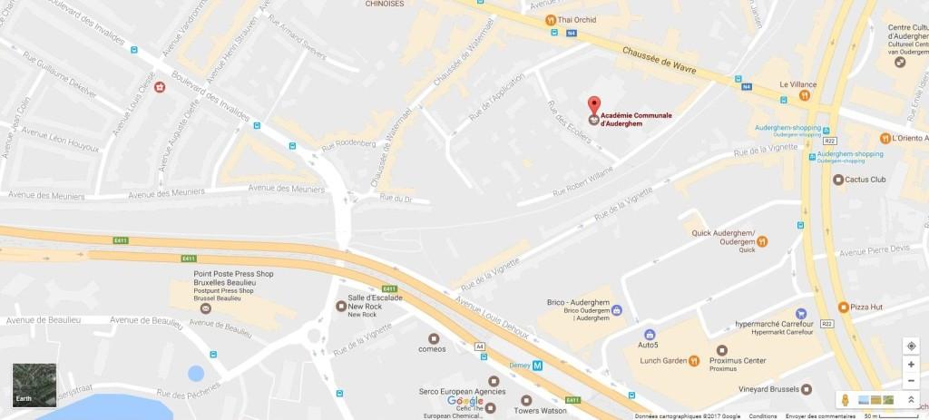 plan-rue-des-ecoliers4cut