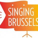 Singing Brussels @ Bozar | Bruxelles | Bruxelles | Belgique