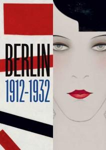2018 11 MRBAB Berlin 1912