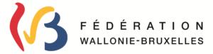 CONGE - Fête de la Communauté française